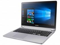 Acer «освежила» ноутбуки серии Spin 3