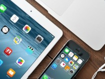 Жители России готовят иски кApple из-за замедления работы iPhone