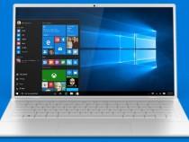 Microsoft заблокировала бесплатный переход сWindows 8.1 наWindows 10