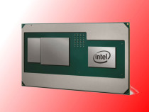 Intel представила процессоры совстроенной графикой AMD