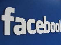 Facebook появится нарынке умных колонок в 2018