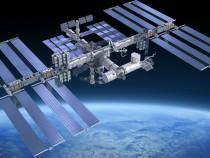 Группа российских астронавтов выйдут воткрытый космос 2февраля сМКС