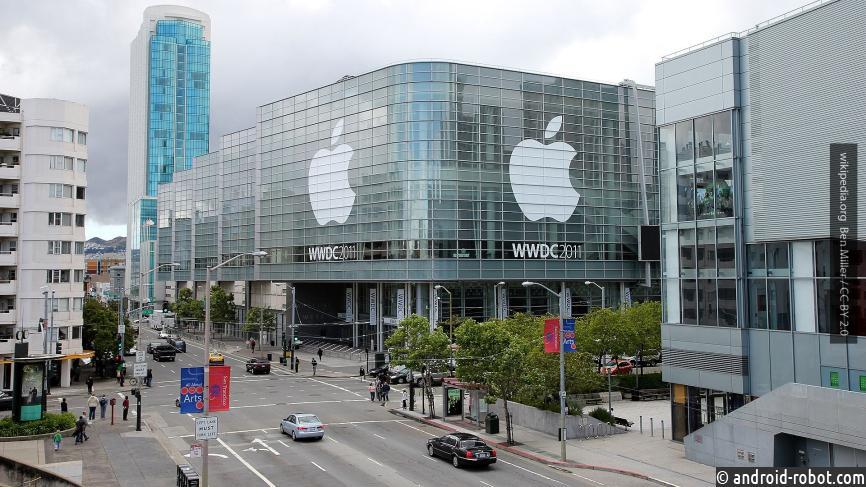 Apple разработает для iOS уникальную систему родительского контроля