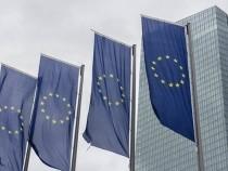 Болгария вызвала своего посла вРФ вСофию наконсультацию