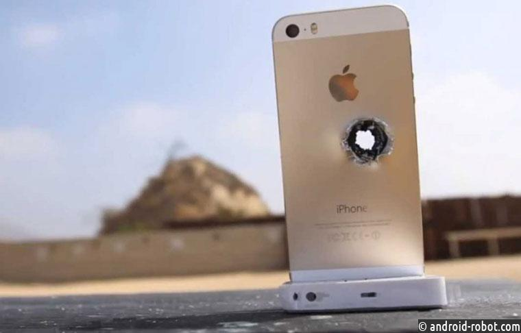Новое обновление безумно тормозит iPhone— юзеры негодуют