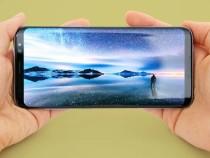 Самсунг официально назвала дату презентации Galaxy S9 с«переосмысленной» камерой