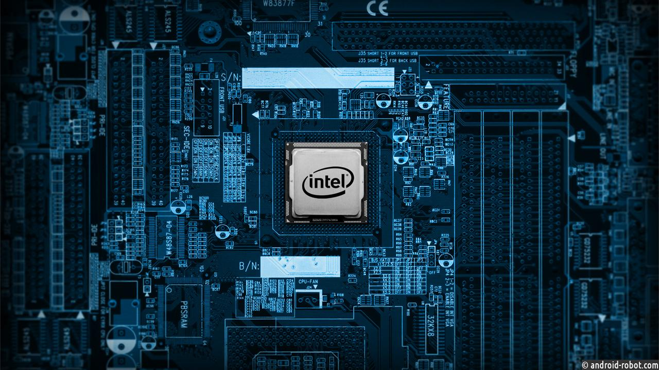 Патч против Spectre ударит впервую очередь постарым процессорам— Microsoft