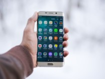 Серия Samsung Galaxy S8 и Note 8 начали получать Android 9.0 Pie в США
