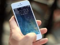 В столице подан 1-ый иск кApple из-за сложностей саккумуляторами IPhone