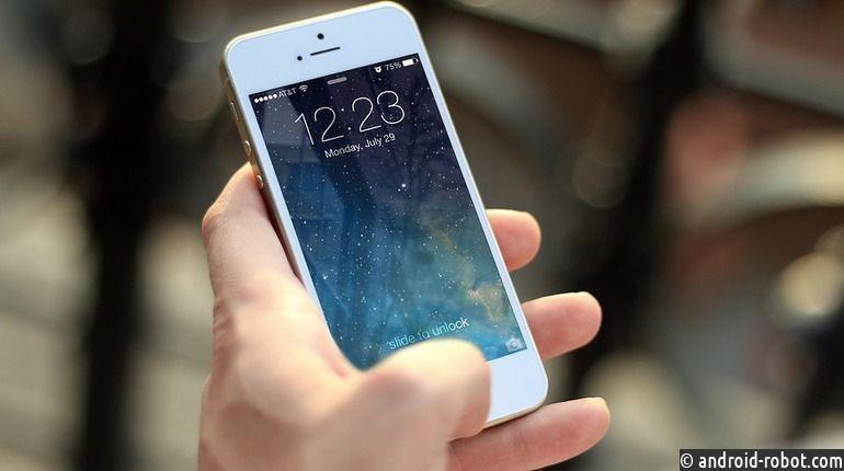 Специалисты озвучили убытки Apple из-за замедления работы iPhone