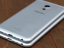 Стала известна реальная дата анонса безрамочного смартфон Meizu M6S