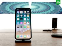 ESET поведал о новоиспеченной фишинговой атаке напользователей Apple