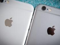 ESET предупредил собственников девайсов Apple обопасности