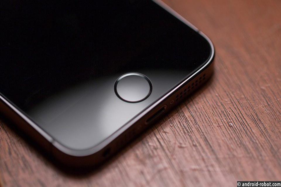 Названы самые значимые причины, из-за которых разряжается любой смартфон