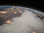 Затерянные континенты, найденные глубоко под землей, столь же старые, как Земля, проливают свет на формирование планеты