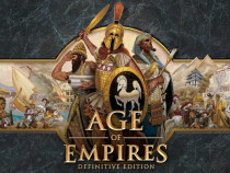 Age of Empires: Definitive Edition выйдет 20 февраля