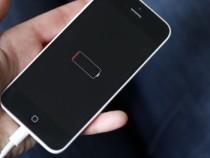 Замедлением телефонов Apple и Самсунг заинтересовалась антимонопольная служба Италии