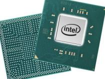 Проблема Spectre иMeltdown затронет иновые чипы Intel