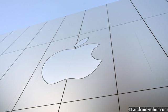 Компания Apple за 5 лет инвестирует вэкономику США неменее $350 млрд