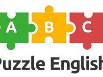 Российские работодатели используют Puzzle English для проверки знаний соискателей на собеседованиях