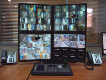 Центр Мешалкина расширил систему умного наблюдения в 5 раз