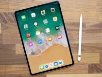 Apple представит iPhoneSE 2 этим летом