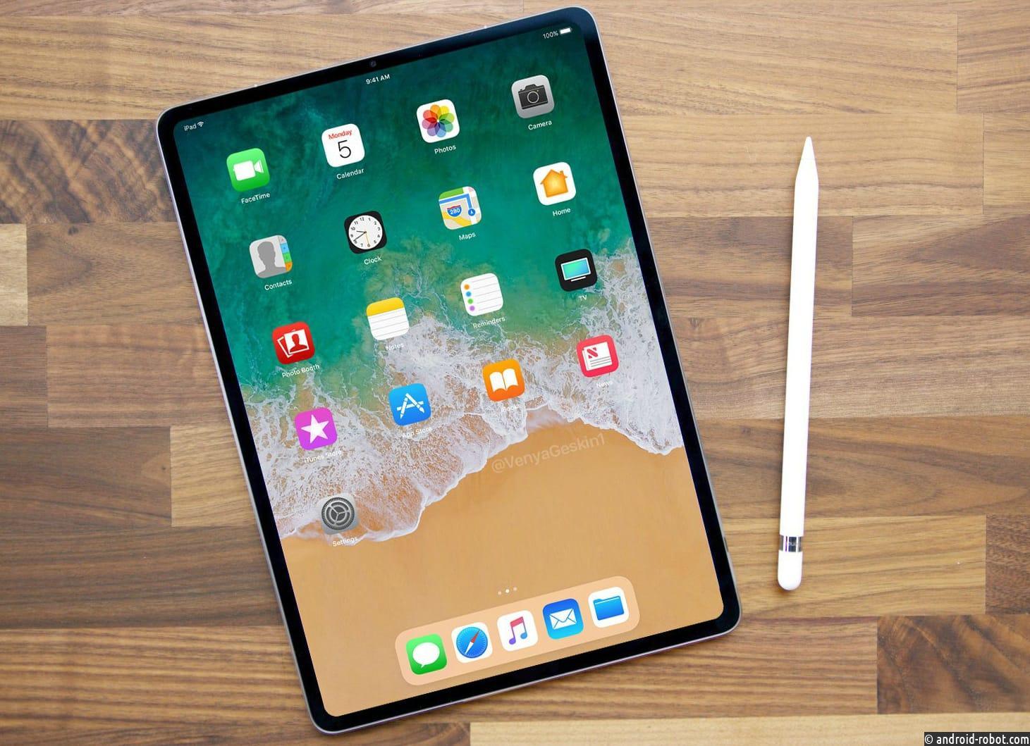 Слухи: Apple может представить iPhoneSE 2 летом