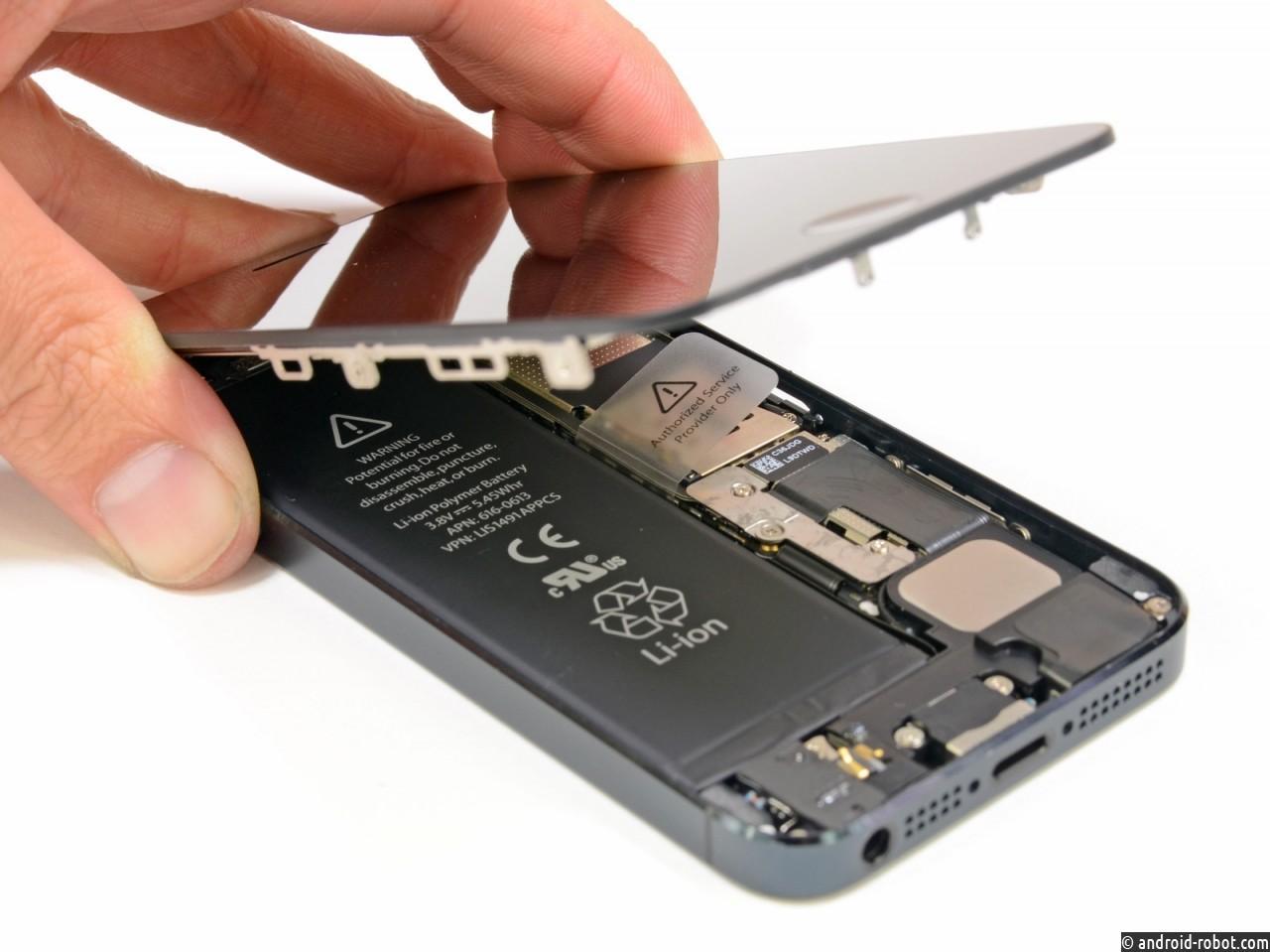 Apple боится дефицита кобальта из-за производства электрокаров