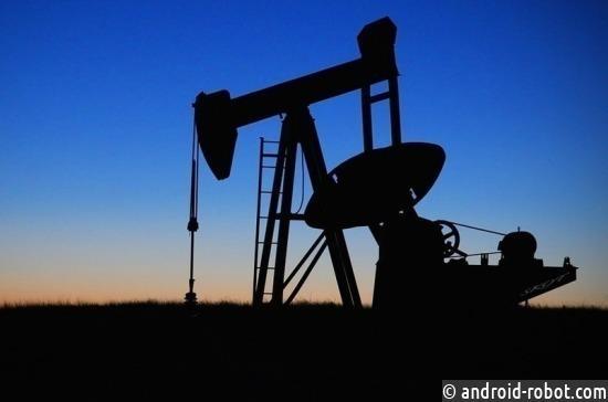 В 2040г. РФ останется крупнейшим поставщиком энергоресурсов