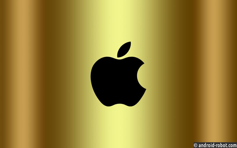 iPhone XPlus
