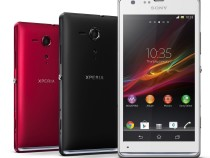 Смартфон Sony XperiaXZ Pro может оказаться безрамочным камерофоном