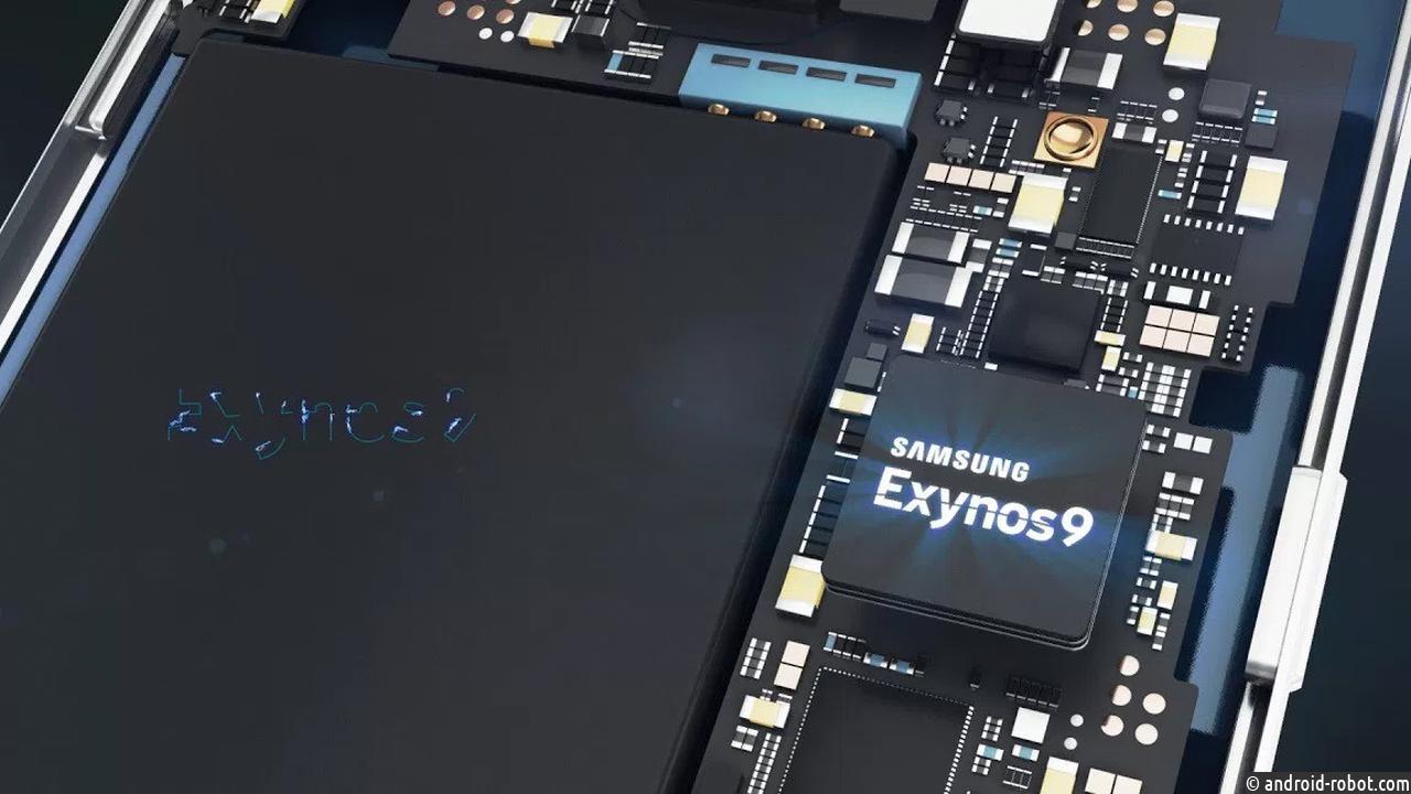 Intel лишилась звания крупнейшего производителя чипов впервый раз с1992 года