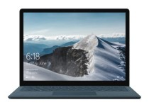 Вскором времени Microsoft выпустит дешевые планшеты Surface для конкуренции сApple iPad