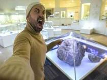 Челябинский метеорит готовится обозначить 5-летний юбилей— Звездный список