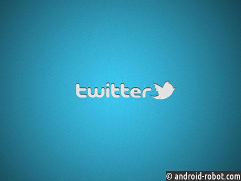 Twitter впервый раз вистории вышел вприбыль