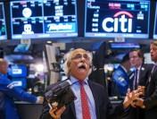 Исследование: жители Кубани любят рисковать на фондовом рынке