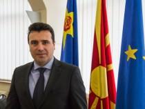 Афины иСкопье продолжат переговоры поповоду наименования «Македония»