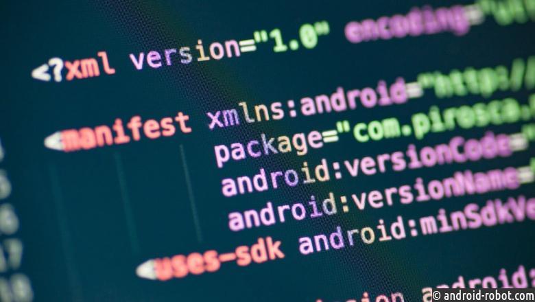 Возникла новая угроза для устройств набазе андроид