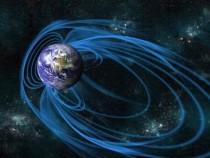 Ученые: Землю ожидает трагедия из-за магнитных полюсов