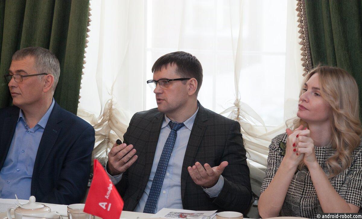 Рост ипотечного рынка Воронежской области превысил 25%