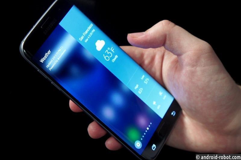 В Samsung Galaxy S9 будет копия функции Animoji