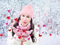 Безопасные приложения для знакомства определили перед Днем влюбленных в Российской Федерации