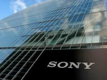 Sony объявила оботставке руководителя компании Кадзуо Хираи