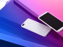 Рассекречены характеристики телефона Huawei Honor 10 Lite