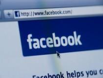 Практически половина американцев стали реже пользоваться фейсбук после скандала сутечкой данных