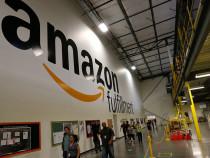 Сотрудники Amazon сливали информацию за взятку