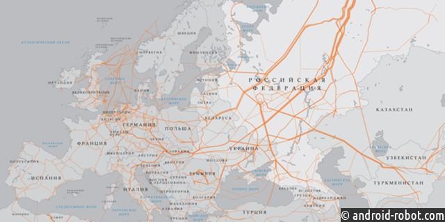 Мария Захарова: «Северный поток— 2» ненесет угрозы европейской энергобезопасности