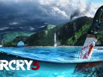 Как пройти Far Cry 5 за10 минут