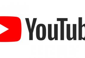 YouTube обновил систему рекомендаций видео