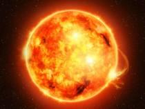 Комплексная модель фиксирует весь жизненный цикл солнечных вспышек